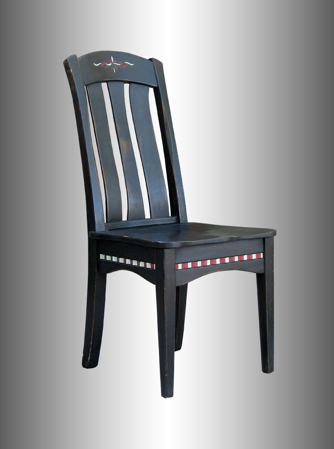 chairmapesblackcrved2_web