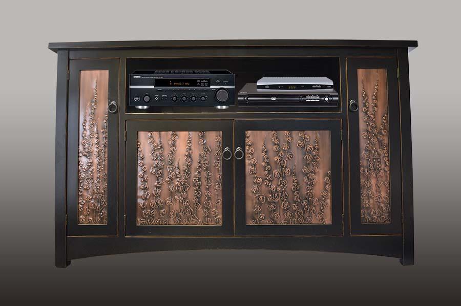 Cabinet_Kessinger_electronics2WEB_20141115_100dpi