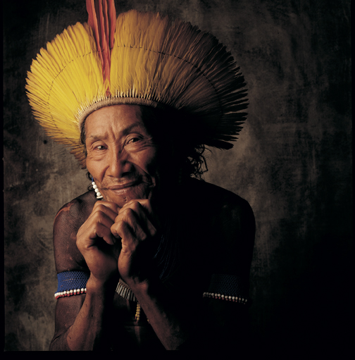 kayapo-chiefWEB