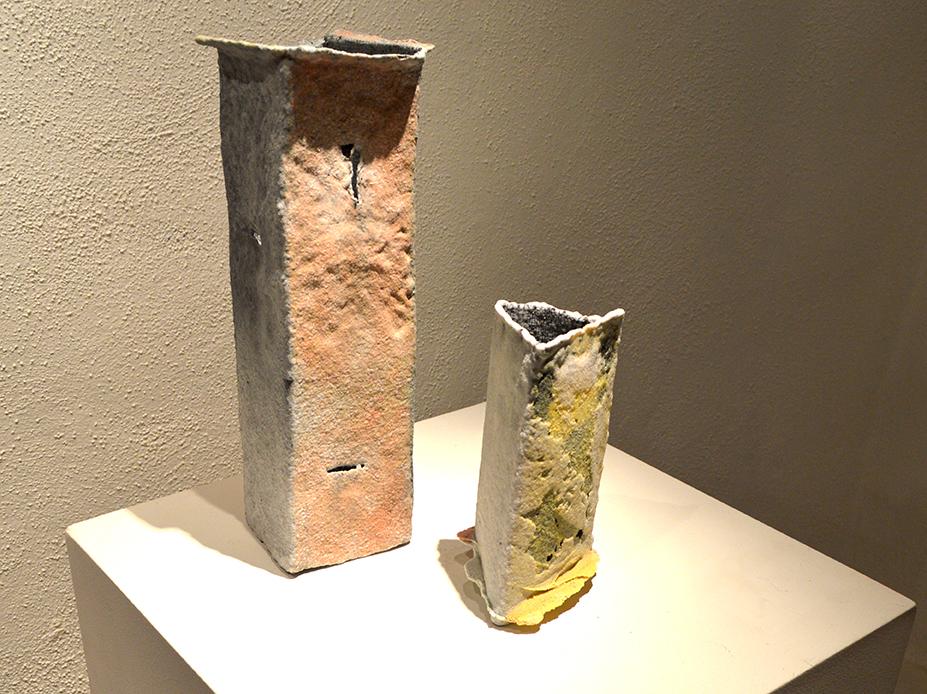 Kalantari Saman gallery1WEB