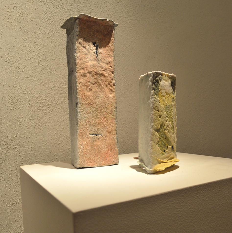 Kalantari Saman gallery2WEB